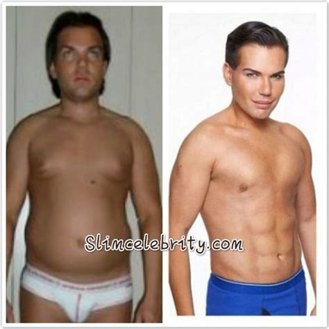 human ken doll before and after british human ken doll rodrigo alves spent 170 000 on