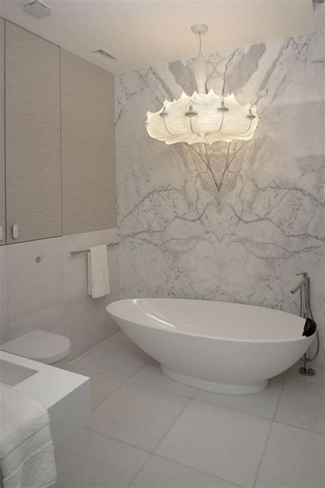 Stunning Flos Lighting Decorating Ideas Flos Bathroom Light