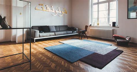 Held Rug Shooer by Carpet Design Solutions Toronto Carpet Vidalondon