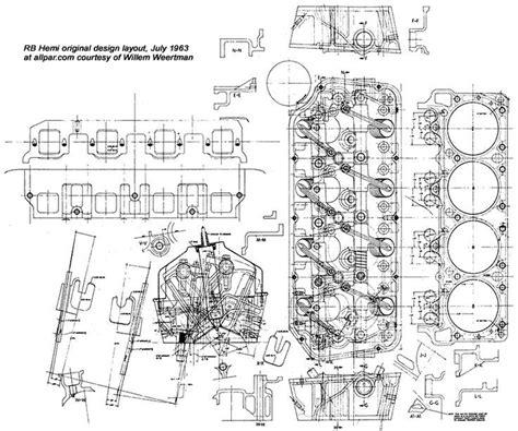 5 7 hemi engine diagram how a car engine works diagram wiring diagram elsalvadorla trump 5 7 hemi engine diagram part 2005 dodge ram 1500 knock dodge 5 7 hemi engine