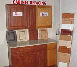 kitchen cabinets reface how to reface kitchen cabinets interior design inspirations