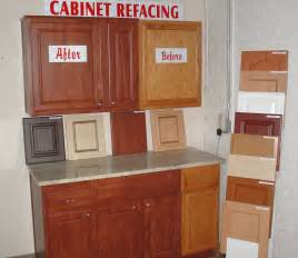 kitchen average cost of kitchen cabinet refacing how