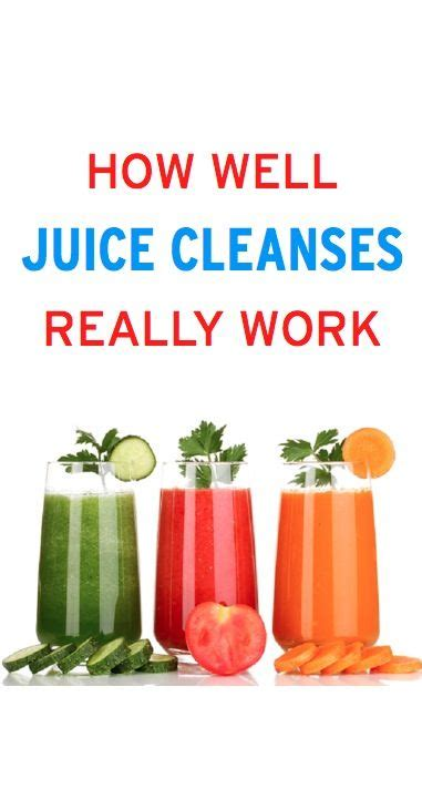 How Should You Detox Before Dieting by 132 Best Healthy Foods Snacks And Dieting Tricks Images