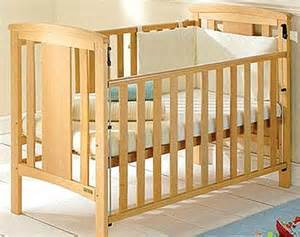 Drop Side Baby Crib Drop Side Cribs Check 5 Baby Products With Recently Updated Safety Popsugar