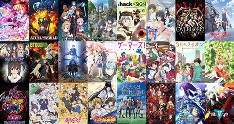 I Anime Z by 24 Anime Z Grami I O Grach Dama Gier