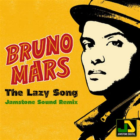 Download Mp3 Bruno Mars The Lazy Song Free | bruno mars the lazy song rmx