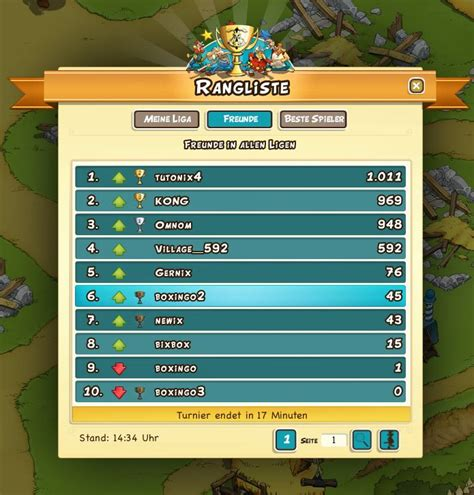 how to mod game center leaderboards pin offical website leaderboards mods on pinterest