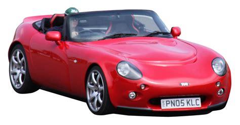 tamora tvr tvr car club tvr tamora details tvr car club