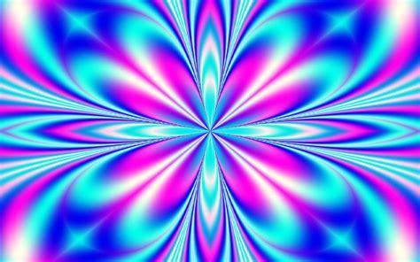 bright neon colors neon blast 2 bright colors glow neon 43444