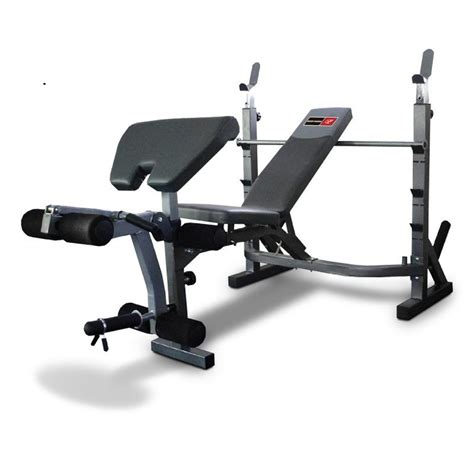 weights and benches bodyworx mid width weight bench trojan fitness