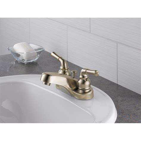bathtub faucet cover 100 walmart bath faucet cover kitchen faucets
