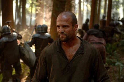 jason statham film king jason in in the name of the king a dungeon siege jason