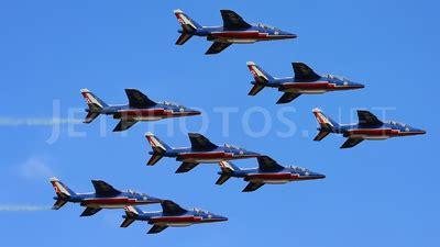 hb pbk | piper pa 32r 300 cherokee lance | 43 air school