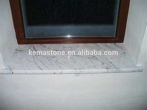 marble window sills for sale view marble window sills for sale kema product details from