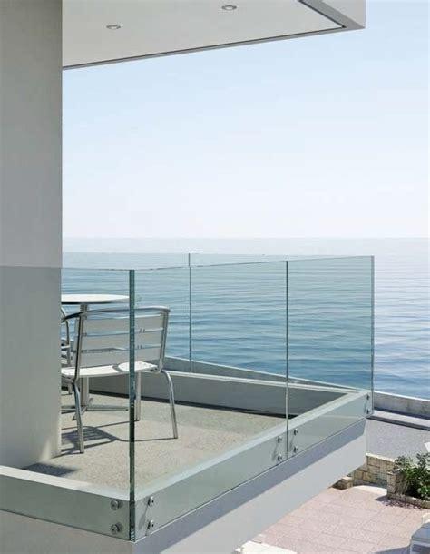 barandillas de balcones 17 mejores ideas sobre barandales para balcones en
