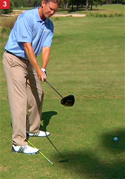 golf swing broken down into steps pinpoint your takeaway shawn humphries