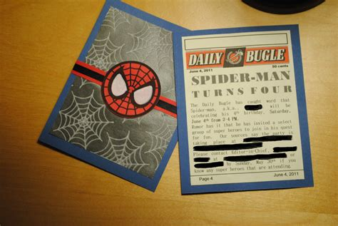 diy birthday invitations templates make your own spider birthday invitations page