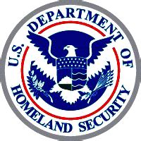 services services, department of homeland security | sam