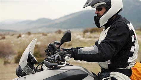 Polo Motorrad Gutschein Aktion by Reifen Gutscheincodes