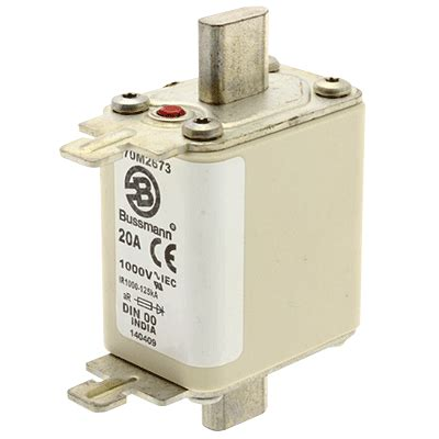Nh Fuse Nt Fuse Namsung Size 1 200 Ere fuse ufast ar 900v 200a nh00 t ind