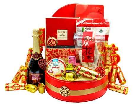 how to celebrate chinese new year gift giving ideas