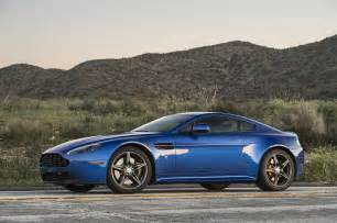 Aston Martin Accessories 2017 Aston Martin Vantage Gts Car Accessories