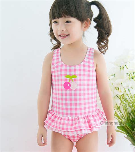 kids swimsuit models child swimsuit model images usseek com