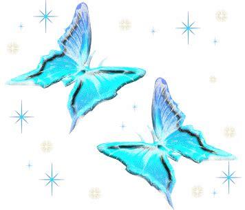 imagenes animadas de mariposas volando las mariposas tipos de mariposas