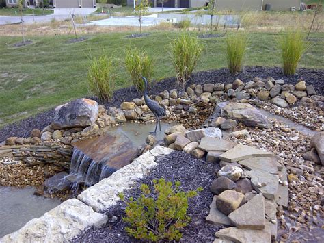 Landscape Rock Kansas City Mo Landscape Rock Gladstone Mo 28 Images Rock Solid