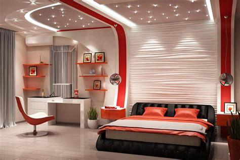 illuminazione da letto moderna da letto moderna 24 idee di arredamento