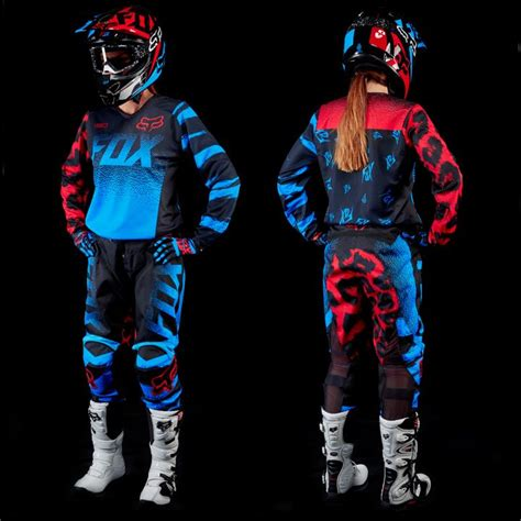 fox racing motocross gear best 25 atv gear ideas on dirt bike