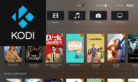 popular news updates kodi news update this popular add on is now free to