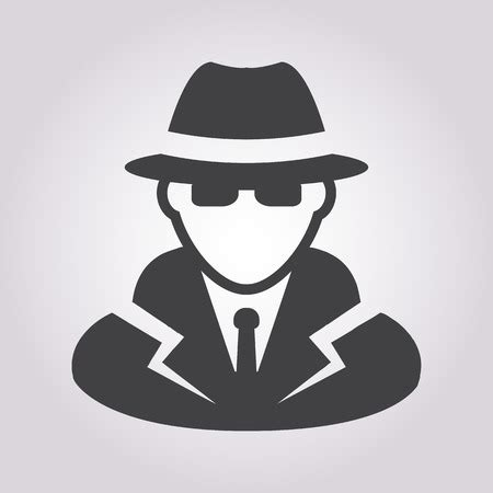 private investigators get the best spying gear | spy centre
