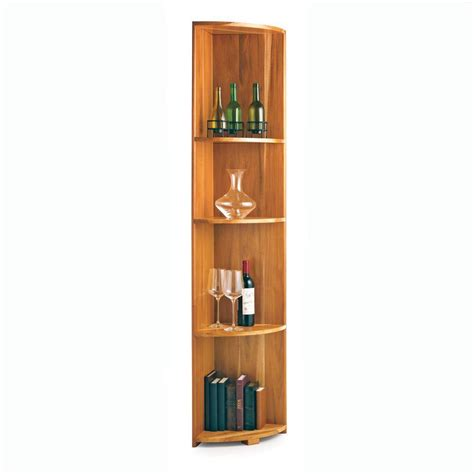 N Finity Wine Rack by Wine Enthusiast N Finity Floor Wine Rack 618 50 11