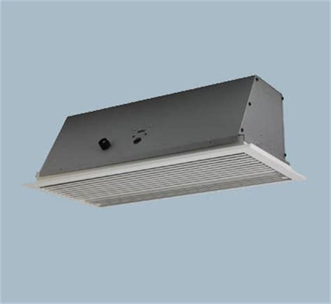Recessed Ceiling Heaters by Dimplex Recessed Ceiling Heater Ac3cn Bhl