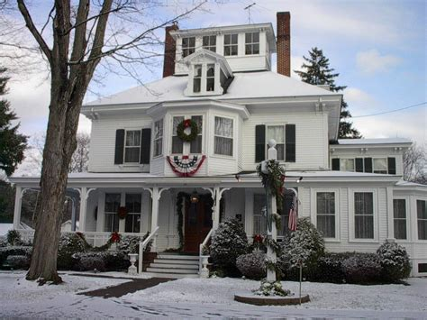 kennebunkport bed and breakfast the maine stay inn bed and breakfast in kennebunkport maine