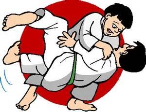 le clipart children judo clipart clipartsgram