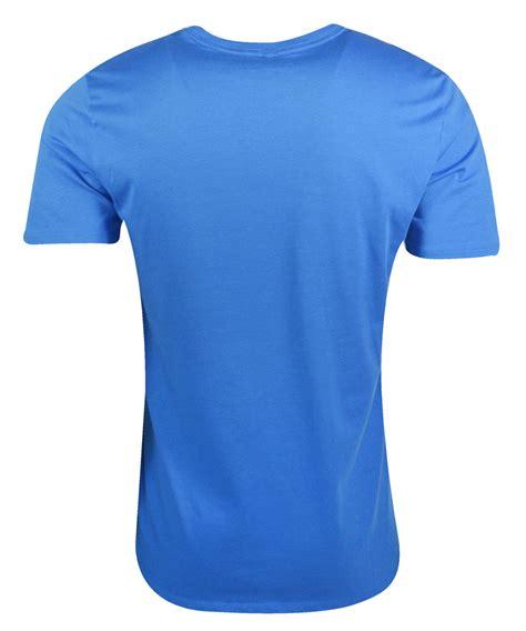 T Shirt Golf Nike nike golf graphic t shirt