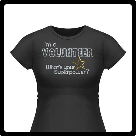 Kaos Tshirt Coilart Slc 18 best recruiting pta volunteers images on