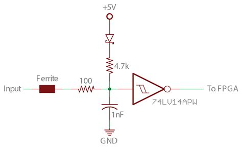 ethernet wiring diagram wiki k grayengineeringeducation