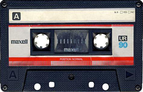 cassetta audio cassette audio cassette audio sur enperdresonlapin