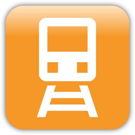 free paid apk tripview sydney v1 3 apk paid free paid