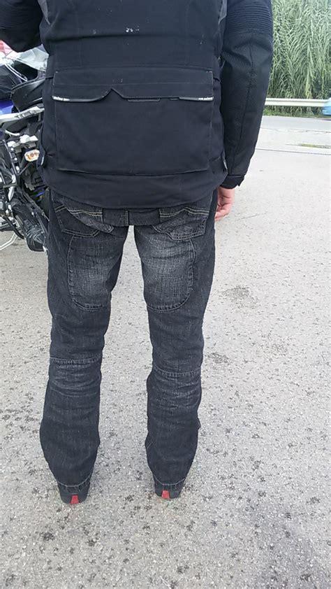 Motorrad Fahren Zu Teuer by Entdeckt Coach Besser Fahren Motorrad