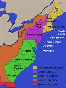 united states map quiz purpose social studies team rams