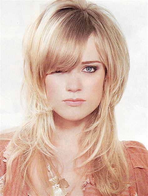 7 Model Rambut Untuk Wajah Bulat Dan 7 model rambut untuk wajah bulat dan facetofeet