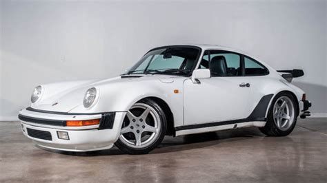 how cars work for dummies 1985 porsche 911 parental controls 1985 used porsche ruf 911 turbo 1985 porsche ruf 911 turbo at platinum motorcars serving