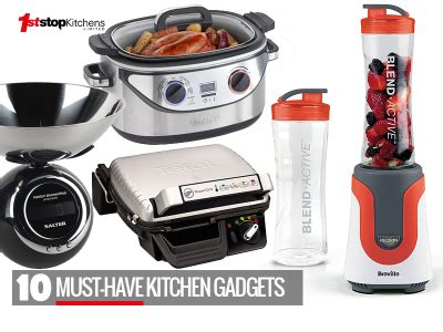must have kitchen gadgets 2017 1st stop kitchens ltd author at 1st stop kitchens