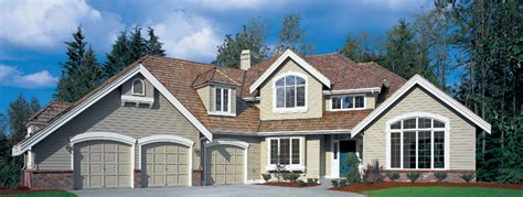 how to stain driveways sherwin williams