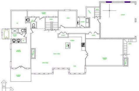 autocad layout add cad layout of the pencil sketch autocad 3d cad model