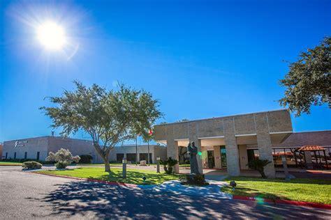 CHRISTUS Spohn Hospital Kleberg Kingsville, TX 78363   YP.com